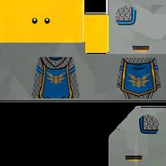 Torsos Fackit Knight1 I5