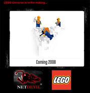 Lego-netdevil-logos