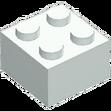 M3003