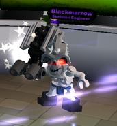Blackmarrow 4