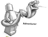 AdventurerValiant