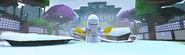 Ice-Dojo2