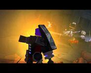 LEGO Universe 2011-12-21 12-54-11
