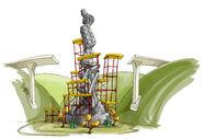 New-monuments02