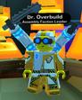 Dr Overbuild full 1