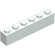 M3009