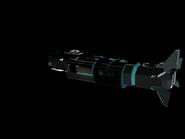 Nexus Starship 06