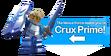 CruxPrimeSignage