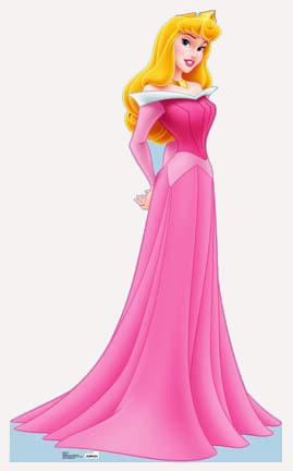 Fichier princesse disney wiki fandom - Aurore princesse disney ...