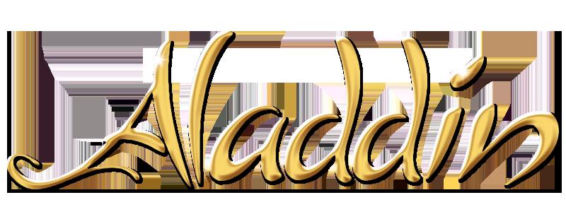 Aladdin disney wiki fandom powered by wikia - Polycarbonate transparent leroy merlin ...