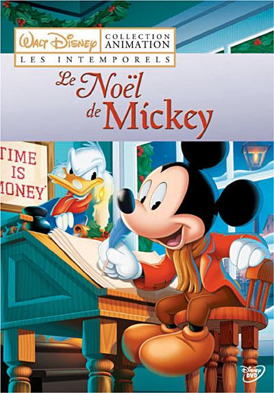 (BD) Le Noël de Mickey (à venir) Latest?cb=20131225123417&path-prefix=fr
