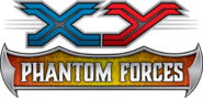XY Phantom Forces
