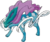 245 Suicune AG