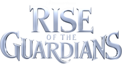 Rise of the Guardians Light