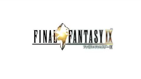 Steiner's Theme - FFIX