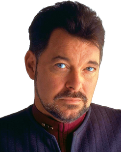 Will Riker Nemesis1