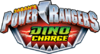 Dino Charge