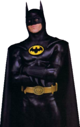 Keaton Batman (3)