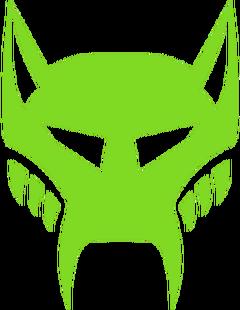 Maximal symbol BW2