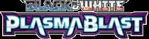 BW Plasma Blast