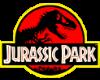 Jurassic Park Title IMVU
