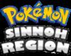 Sinnoh Logo IMVU