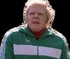 Biff Tannen 1985b
