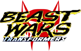 Beast Wars Maximals Logo