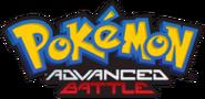 Advanced Battle Logo