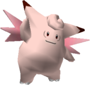 036 Clefable PS