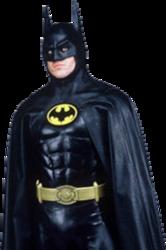 Keaton Batman (1)