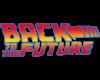 Back to the Future Part I Title IMVU