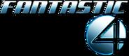 Fantastic Four Title2