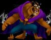 Beast KH IMVU
