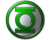 Green Lantern Corps emblem IMVU