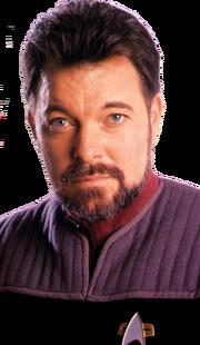 Will Riker Nemesis2
