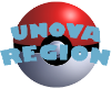 Unova Region IMVU