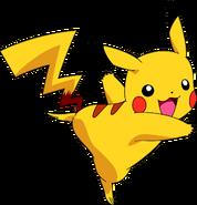 025 Pikachu AG2