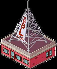 Radio KBBL.png