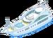 Yacht de luxe.png