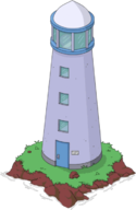 Phare E.A.R.L..png