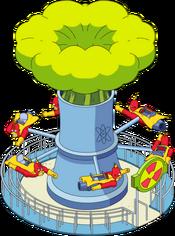 Grand huit Radioactive Man.png