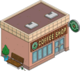 Café.png