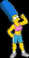Marge Culturiste.png