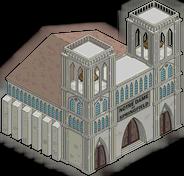 Notre-Dame de Springfield.png