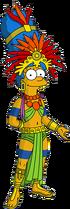 Marge Maya.png