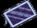 Panneau solaire moderne.png