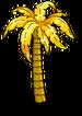 Palmier en or.png