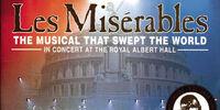 Les Misérables: The Dream Cast in Concert