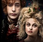 Thénardier les miserables movie poster